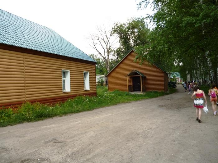 9в-бобр-дорога (700x525, 194Kb)