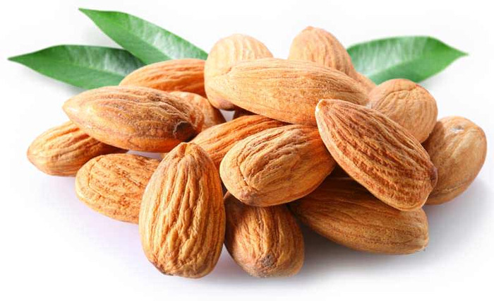 Almonds-for-Weight-Loss (700x426, 266Kb)