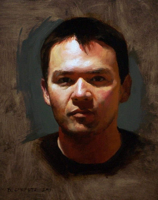 self-portrait-2011 (551x700, 409Kb)