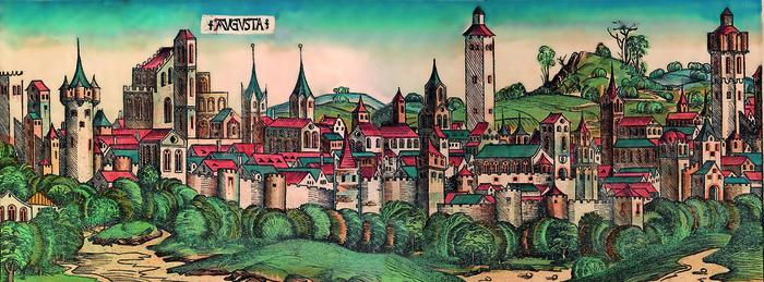 Nuremberg_chronicles_-_Augusta_vendilicorum (900x459, 534Kb)