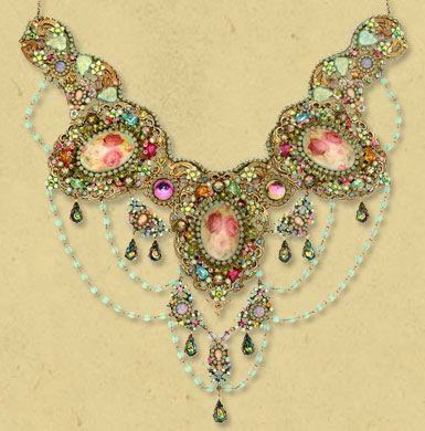 michal-negrin-love-this-neck-candy-pinterest (385x390, 88Kb)