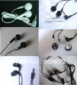 Low Cost Stereo Earbuds , 10 pcs FREE Samples ( 6 models for selection) , Fedex 5 days delivery/5863438_LowCostStereoEarbuds10pcsFREESamples6modelsforselectionFedex5daysdelivery (298x329, 27Kb)