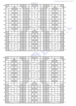 Превью 0_c3551_3d0a907f_orig (504x700, 226Kb)