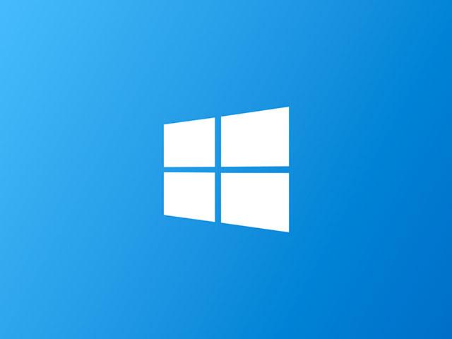 1 (640x480, 11Kb)