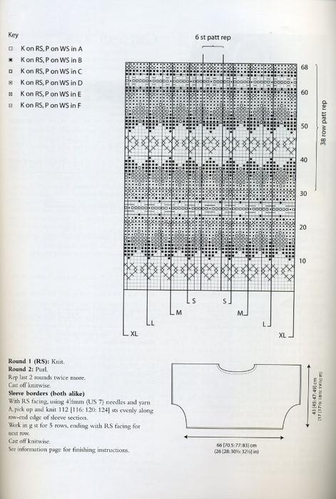 19 (471x700, 278Kb)