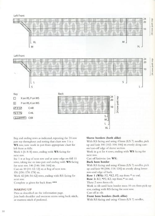 25 (501x700, 200Kb)