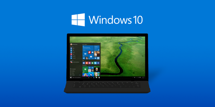5672195_Windows1029July (700x350, 158Kb)