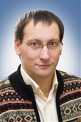chernov (166x250, 11Kb)