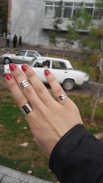 3 шт./компл. мода верхней части пальцев над миди кончик ногтя пальца над костяшки открытое кольцо 01VW /5863438_120745998_2493280_023 (394x700, 114Kb)