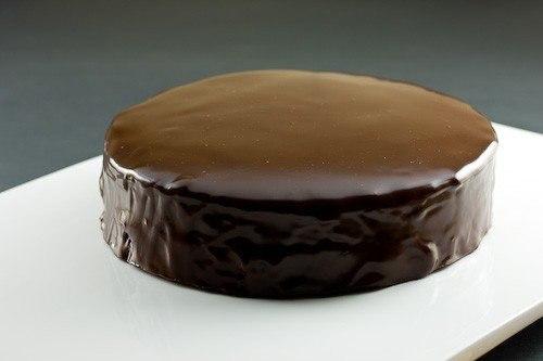 Торт Захер (500x333, 19Kb)