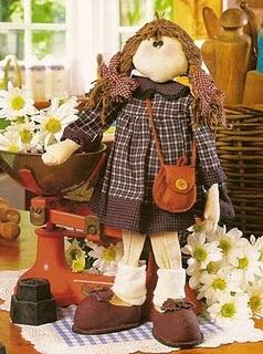Doll (238x320, 116Kb)