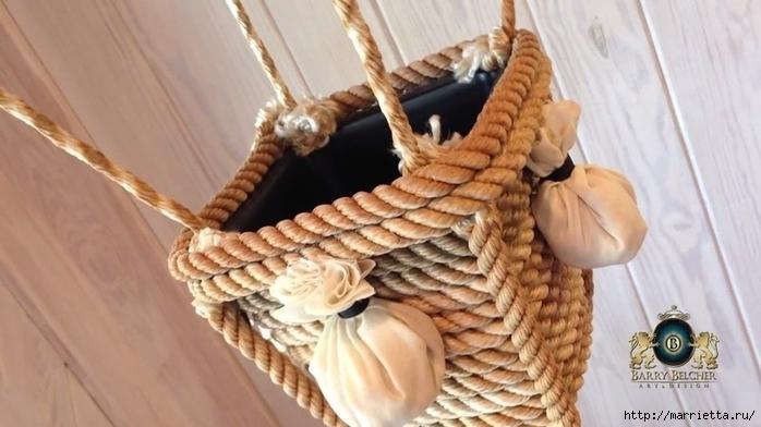 Воздушный шар своими руками для детской комнаты (12) (700x392, 191Kb)