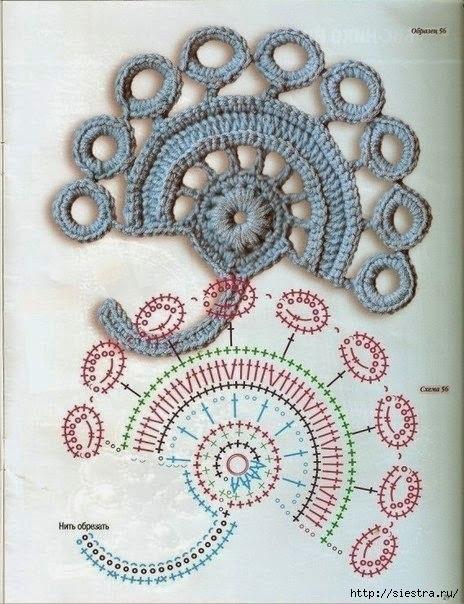 мотивы крючком схемы5 (464x604, 203Kb)