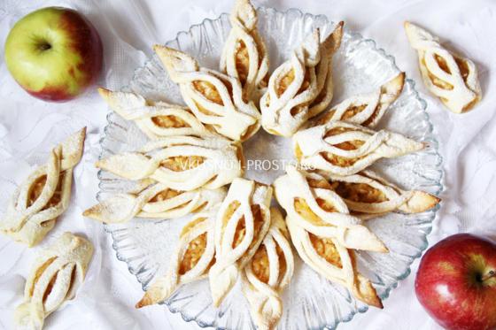 Яблочные-башмачки19 (560x373, 58Kb)