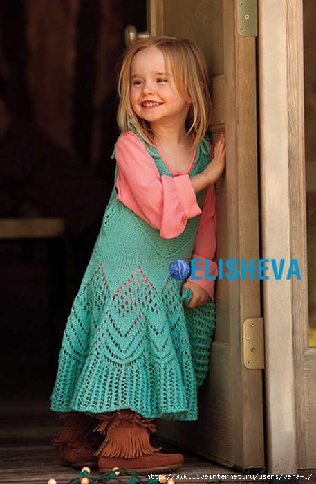 1433686675_shikarnyy-sarafan-dlya-devochki-spicami-vyazanyy-2 (457x700, 213Kb)