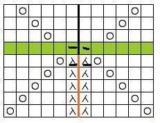 7979-1а (231x177, 12Kb)