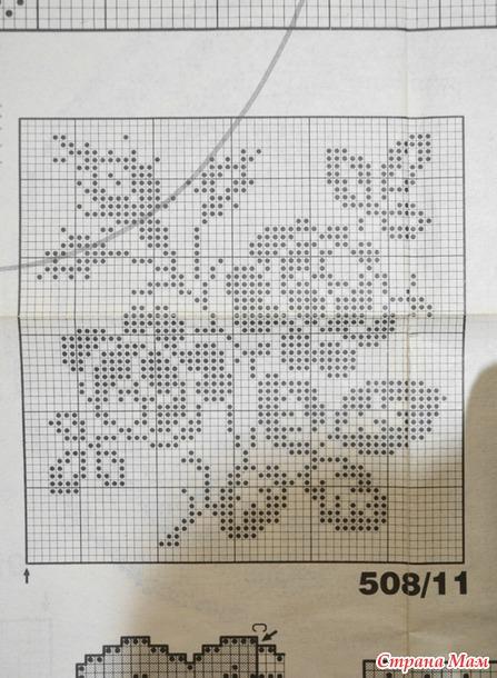16293752_33262thumb500 (447x610, 209Kb)