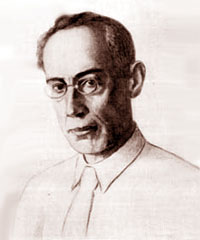 Belyaev-Alexander-Romanovich (200x240, 10Kb)