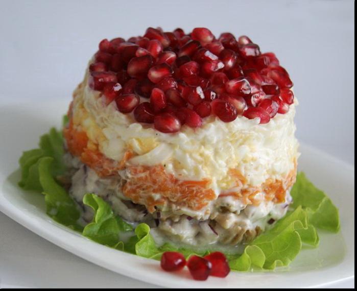 4823956_115083447_salat_potryasayuschiy (699x570, 495Kb)
