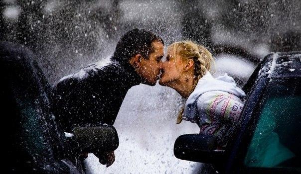 10 причин целоваться (604x350, 64Kb)