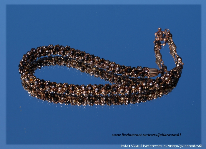 жгут турецкий бронза (700x506, 244Kb)