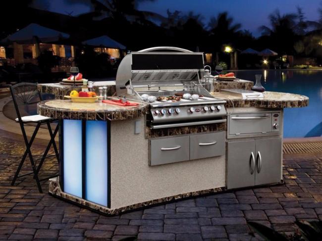 5.Летняя кухня (650x487, 291Kb)