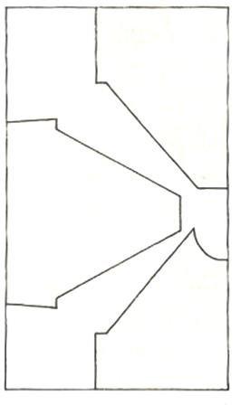 46 (276x448, 25Kb)