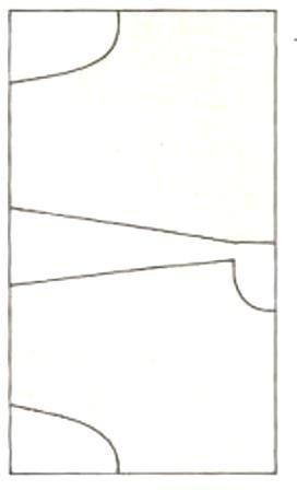 48 (272x448, 24Kb)