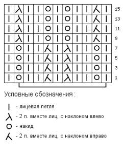 azhurkoloski-11x8-245x300 (245x300, 17Kb)