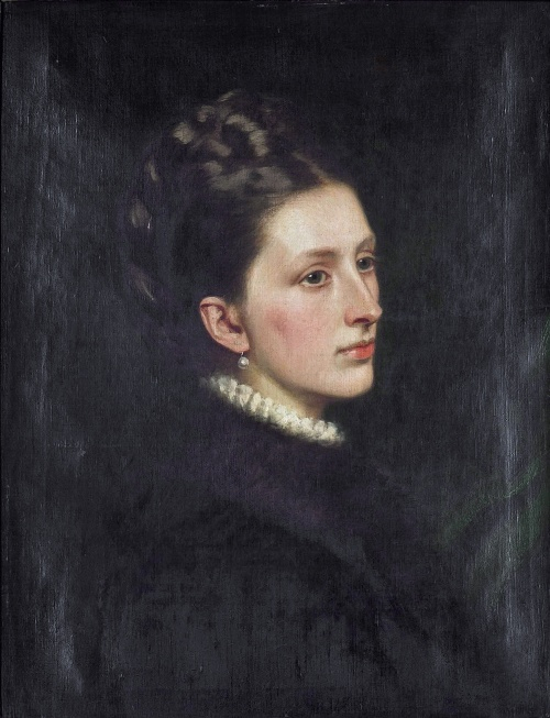 1385221856-castalia_rosalind_countess_granville_1847-1938_by_circle_of_charles_edward_perugini (500x653, 231Kb)