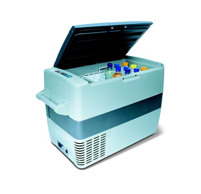 Автохолодильник (700x677, 43Kb)