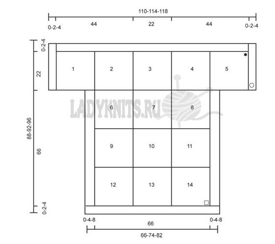 Fiksavimas.PNG3 (558x495, 55Kb)