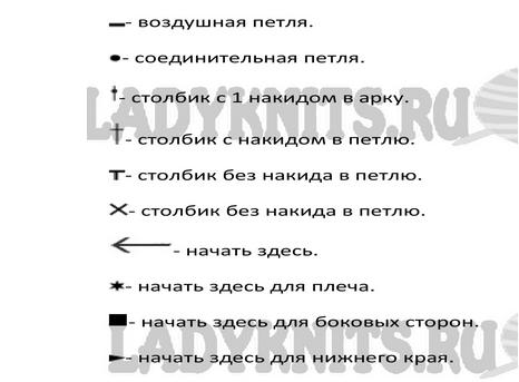 Fiksavimas.PNG1 (466x343, 66Kb)