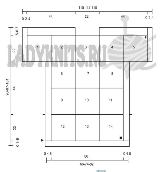 Fiksavimas.PNG3 (549x564, 73Kb)