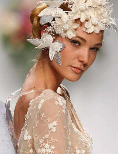 butterfly-headpiece-butterfly-kisses-pinterest (389x510, 146Kb)