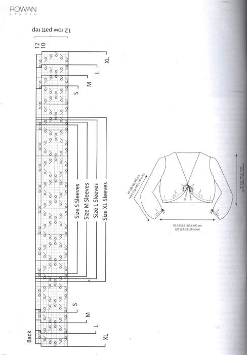 25 (488x700, 126Kb)