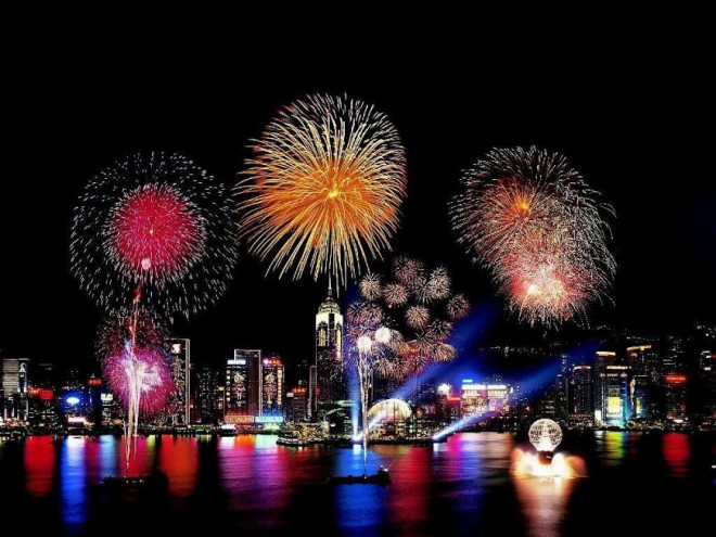 4085414_8fireworkphotography_preview (660x495, 90Kb)