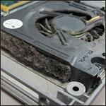 clean-notebook (150x150, 48Kb)