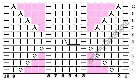 2 (476x276, 101Kb)