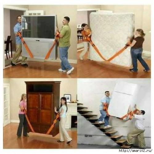 ремни для мебели (500x500, 118Kb)