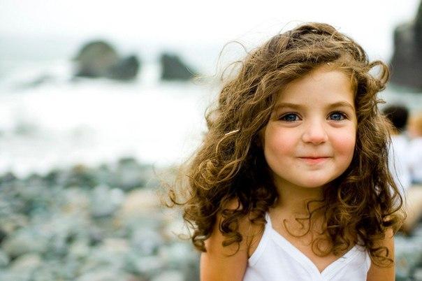 7 навыков родителей, чьи дети умеют решать свои проблемы (604x402, 44Kb)