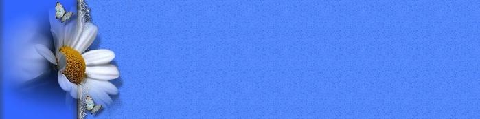 __zEfE6CykcC_1z8AkFnkmhzLxs (700x173, 132Kb)