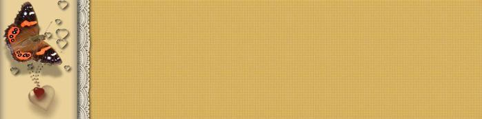 goMysY0BCiWwJV8JbaI-0s7Z9Sk (700x173, 133Kb)