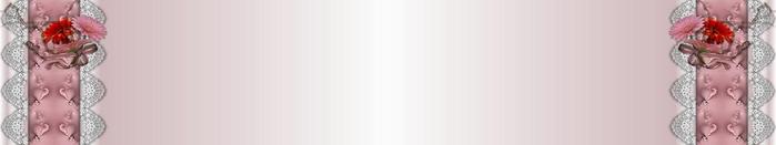 pHIvl9A9LKsjpQEnJaFneJ94BqY (700x131, 44Kb)
