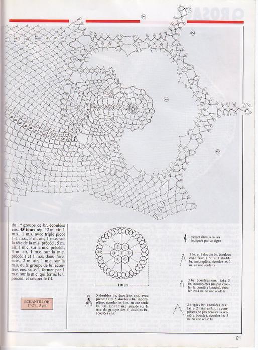 48a (514x700, 429Kb)