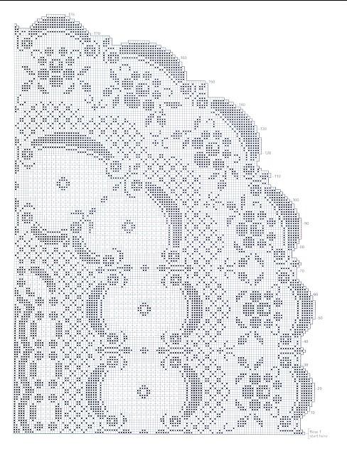 56a (488x641, 362Kb)