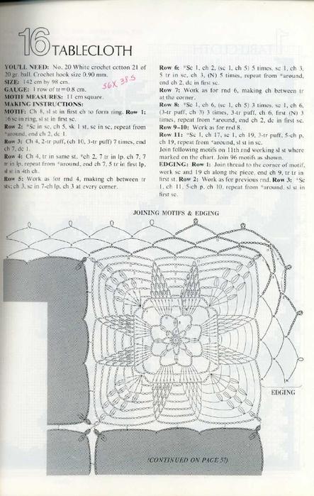 72a (443x700, 247Kb)