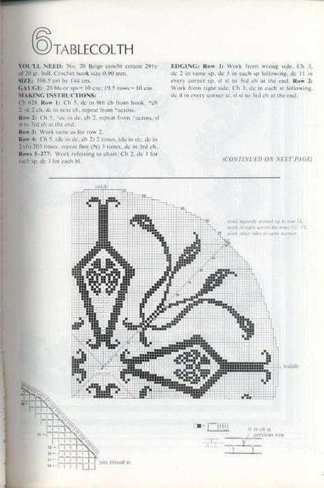 77a (465x700, 216Kb)
