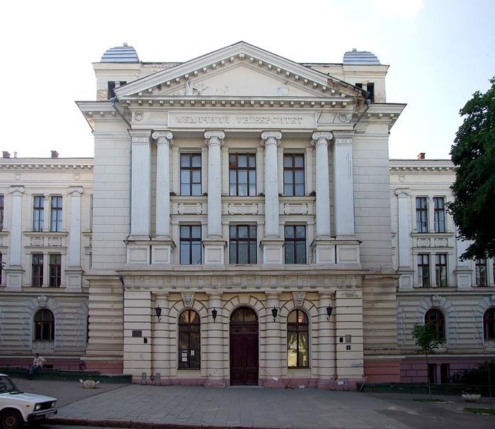 800px-Odesa_Olgivska-4_0-1 (700x605, 377Kb)