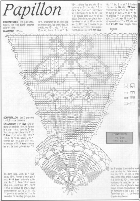 91 (33) (490x700, 239Kb)